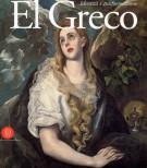 El Greco Identità e trasformazione Creta. Italia. Spagna.
