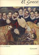 <span>(Domenicos Theotocopoulos)</span> El Greco