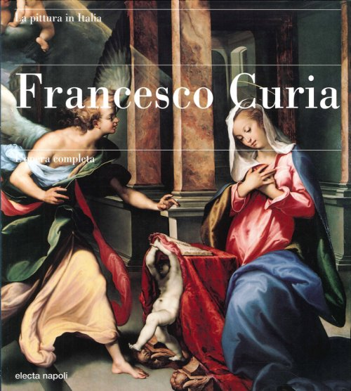 Niccolò Pisano pittore