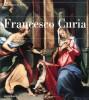 Francesco Curia L'opera Completa