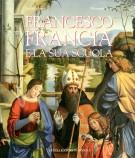 <h0>Francesco Francia <span><i>e la sua scuola</i></span></h0>