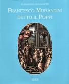 Francesco Morandini detto il Poppi
