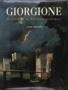 Giorgione <span>Peintre de la 'Brièveté Poétique'</span>