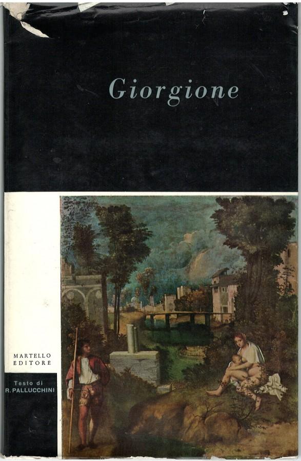 Museum mittelalterlicher österreichischer Kunst in der Orangerie Des Belvedere Katalog 1953