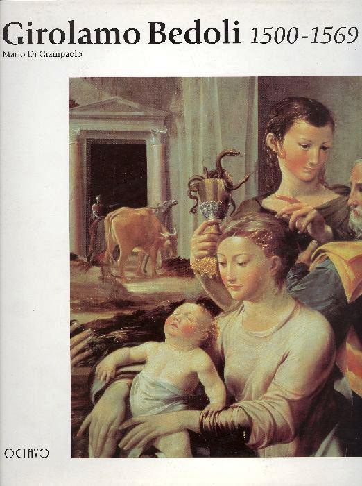 Microsolchi dell'arte Viaggio a cavallo dei secoli XV e XVI attraverso l'opera di Giuliano Presciutti