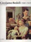 <h0>Girolamo Bedoli <span><i>1500 - 1569</i></span></h0>