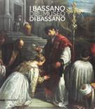 I Bassano del Museo di Bassano