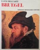 <span>I Geni dell'Arte</span> Bruegel