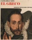 <span>I Geni dell'Arte</span> El Greco