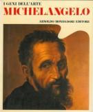 <span>I Geni dell'Arte</span> Michelangelo