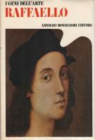 <span>I Geni dell'Arte</span> Raffaello