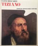 <span>I Geni dell'Arte</span> Tiziano