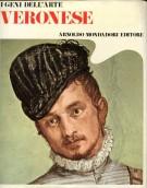 <span>I Geni dell'Arte</span> Veronese