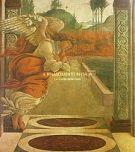 Il Rinascimento in Italia <span>la civiltà delle Corti</span>