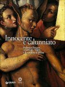 Innocente e calunniato <span>Federico Zuccari (1539/40-1609) <span>e le vendette d'artista</span>