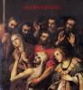 Jacopo Ligozzi le vedute del Sacro Monte della Verna i dipinti di Poppi e di Bibbiena