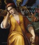 """Jacopo Ligozzi <span>""""pittore universalissimo""""</span>"""
