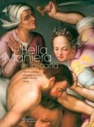<h0>La Bella Maniera in Toscana <span><i>Dipinti dalla collezione Luzzetti e altre raccolte private</i></span></h0>