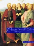 L'Ascensione di Cristo <span>del Perugino</Span>