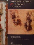 Léonard de Vinci et la France