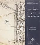 <h0>Leonardo & engineering</h0>