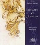 <h0>Leonardo & la natura</h0>