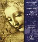 <h0>Leonardo & la pittura</h0>