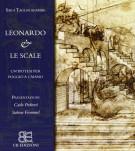 Leonardo & le scale <span>un'ipotesi per Poggio a Caiano</span>