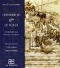 Leonardo & le scale un'ipotesi per Poggio a Caiano