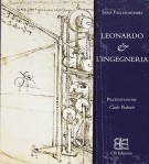 Leonardo & l'ingegneria