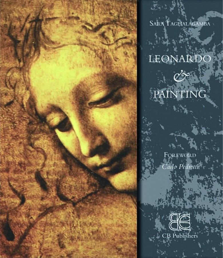 Leonardo & la natura