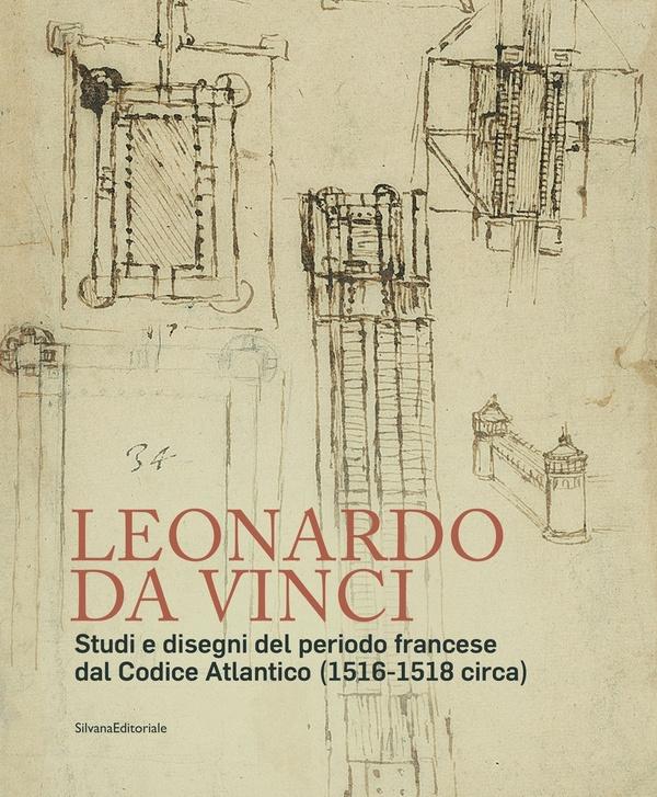 L'Arte nel Seicento e Settecento Il periodo del Barocco e del Rococò