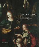Leonardo <span>Genio e visione in terra marchigiana</span>