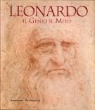 <h0>Leonardo <span><i>Il genio il mito</i></span></h0>