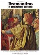 <span><i>L'Opera completa di</i></span> Bramantino e Bramate pittore </span>