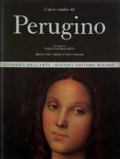 <span><i>L'Opera Completa di</i></span> Perugino</span>