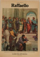<span><i>L'Opera Completa di </i></span>Raffaello