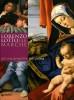 Lorenzo Lotto e le Marche per una geografia dell'anima