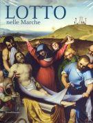 Lotto <span>nelle Marche</span>