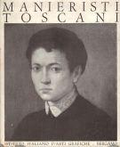 Manieristi Toscani