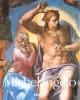 Michelangelo 1475-1564