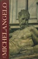 <h0>Michelangelo <span><i>Architettura, Pittura, Scultura</i></span></h0>