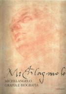 <h0>Michelangelo <span><em>Grafia e Biografia</em></span></h0>