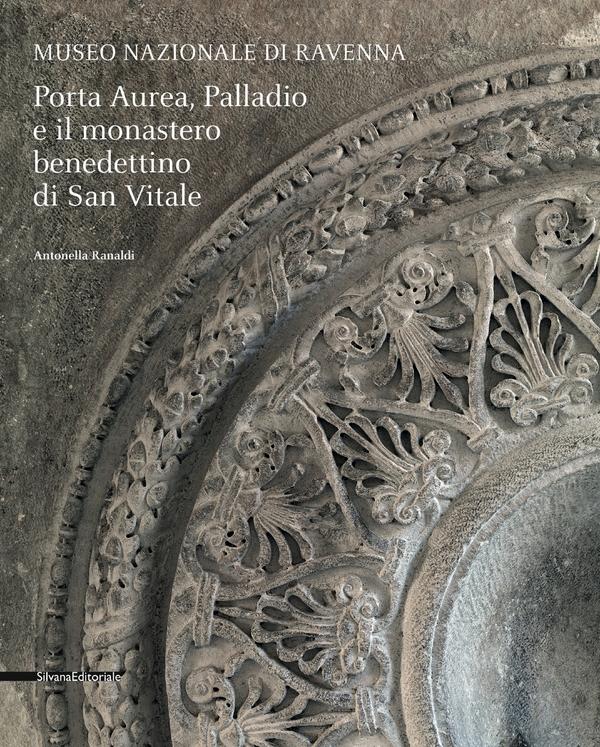 Ugo Riva la Porta dell'Angelo
