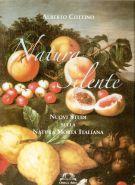Natura Silente Nuovi Studi sulla Natura Morta Italiana