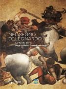 <h0>Nel segno di Leonardo <span><i>La Tavola Doria <span>Dagli Uffizi al Castello di Poppi</i></span></h0>