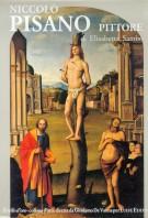 <h0>Niccolò Pisano <span><i>pittore</i></span></h0>