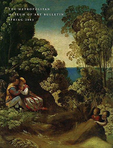 Le grandi svolte della Storia nella interpretazione dei maggiori storici contemporanei 2 Voll.