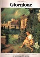 <span><i>L'Opera completa di</i></span> Giorgione </span>