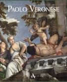 <h0>Paolo Veronese</h0>
